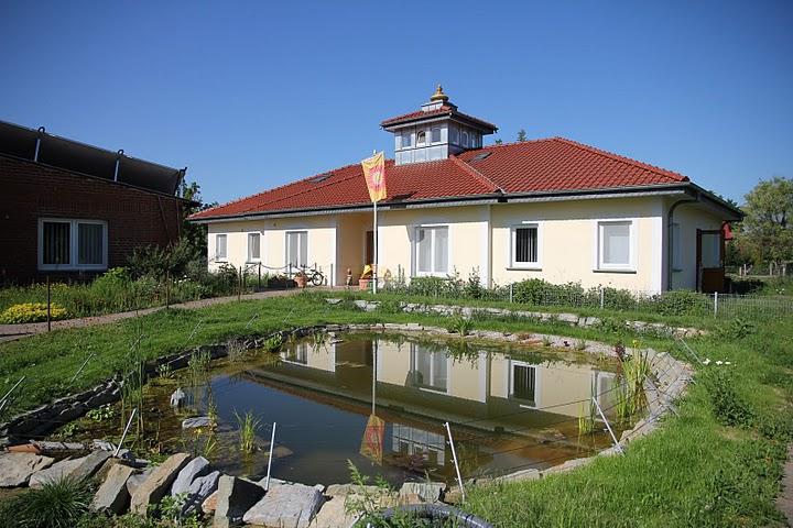 luechtefeld