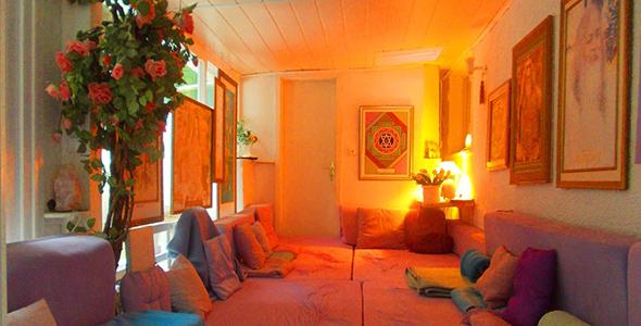 veranstaltungsorte tm wochenende. Black Bedroom Furniture Sets. Home Design Ideas