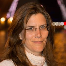 Lila-Maria Hartmann-Stein