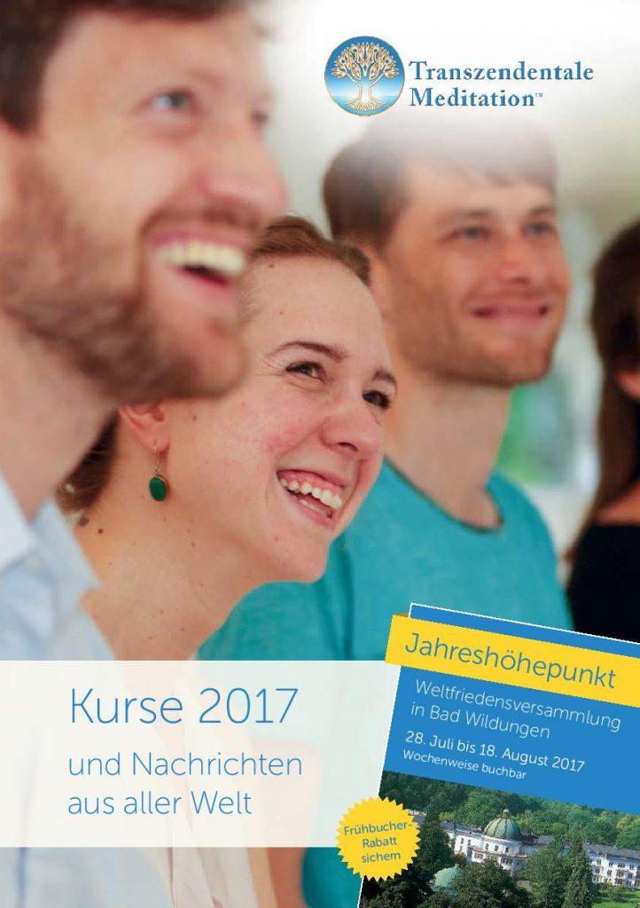 http://tm-wochenende.de/wp-content/uploads/2017/01/Kursheft-Weltfriedensversammlung-Web-v2-2-page-001-722x1024.jpg