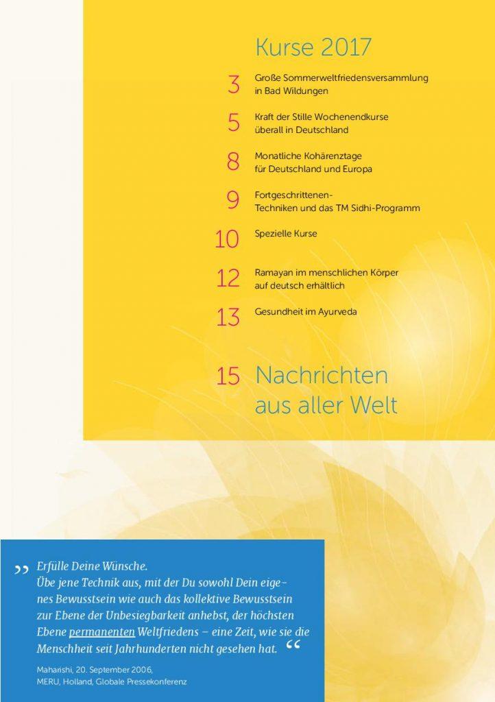 http://tm-wochenende.de/wp-content/uploads/2017/01/Kursheft-Weltfriedensversammlung-Web-v2-2-page-003-722x1024.jpg
