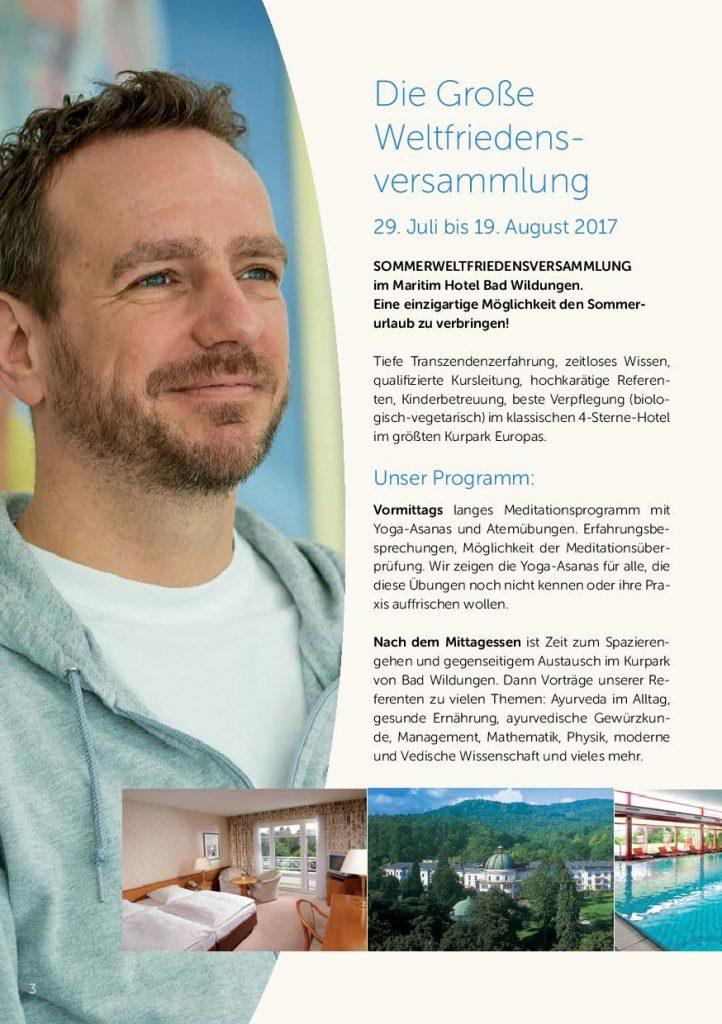 http://tm-wochenende.de/wp-content/uploads/2017/01/Kursheft-Weltfriedensversammlung-Web-v2-2-page-004-722x1024.jpg