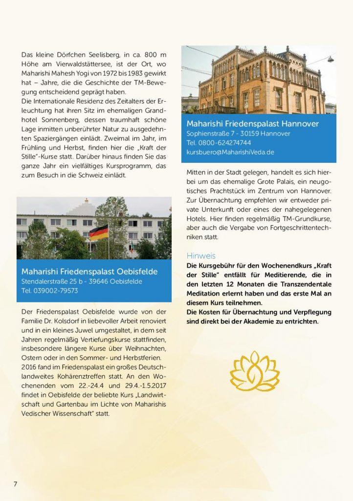 http://tm-wochenende.de/wp-content/uploads/2017/01/Kursheft-Weltfriedensversammlung-Web-v2-2-page-008-722x1024.jpg