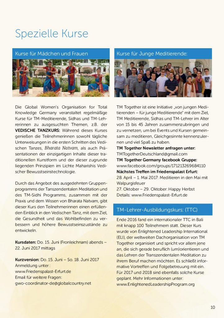http://tm-wochenende.de/wp-content/uploads/2017/01/Kursheft-Weltfriedensversammlung-Web-v2-2-page-011-722x1024.jpg