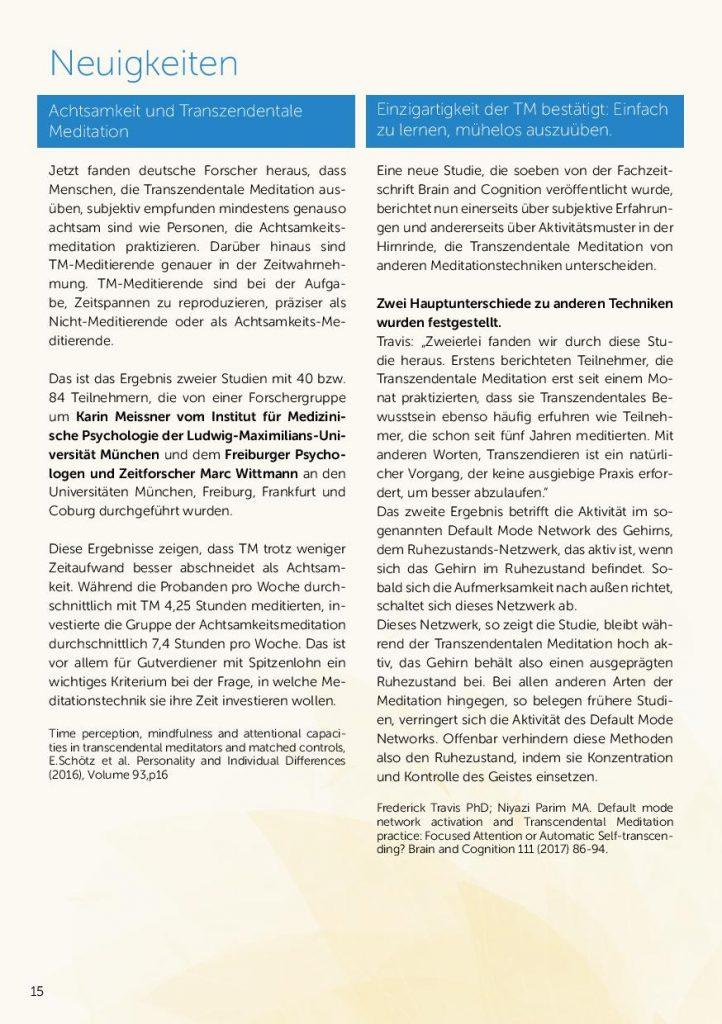 http://tm-wochenende.de/wp-content/uploads/2017/01/Kursheft-Weltfriedensversammlung-Web-v2-2-page-016-722x1024.jpg