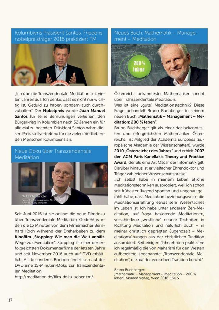 http://tm-wochenende.de/wp-content/uploads/2017/01/Kursheft-Weltfriedensversammlung-Web-v2-2-page-018-722x1024.jpg