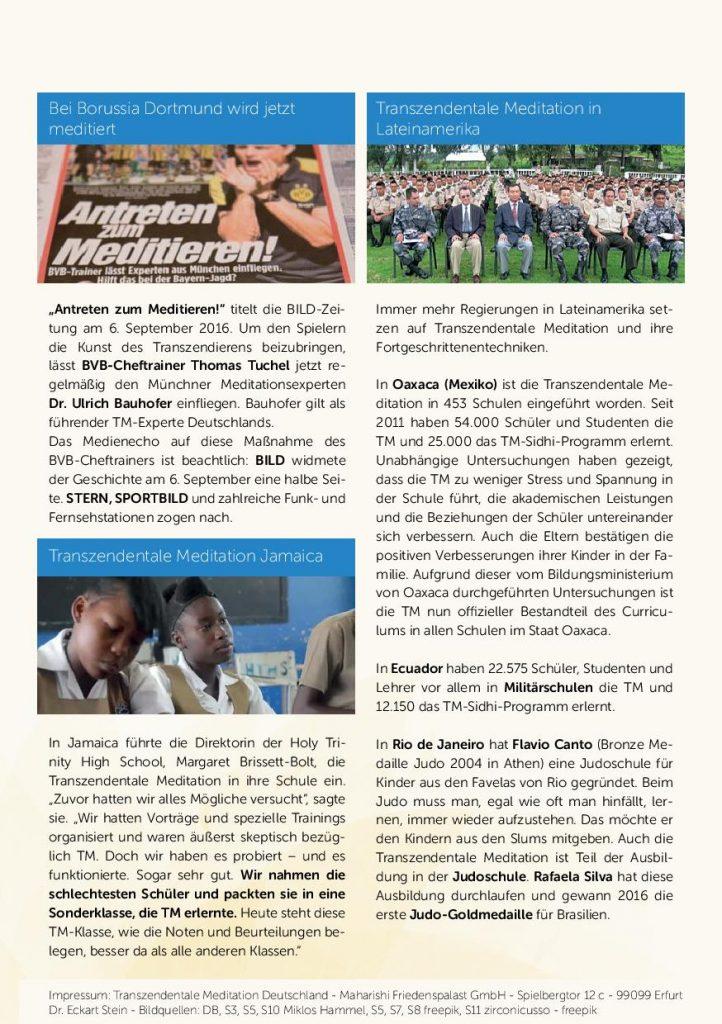 http://tm-wochenende.de/wp-content/uploads/2017/01/Kursheft-Weltfriedensversammlung-Web-v2-2-page-019-722x1024.jpg