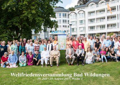 bad-wildungen-woche-1 email