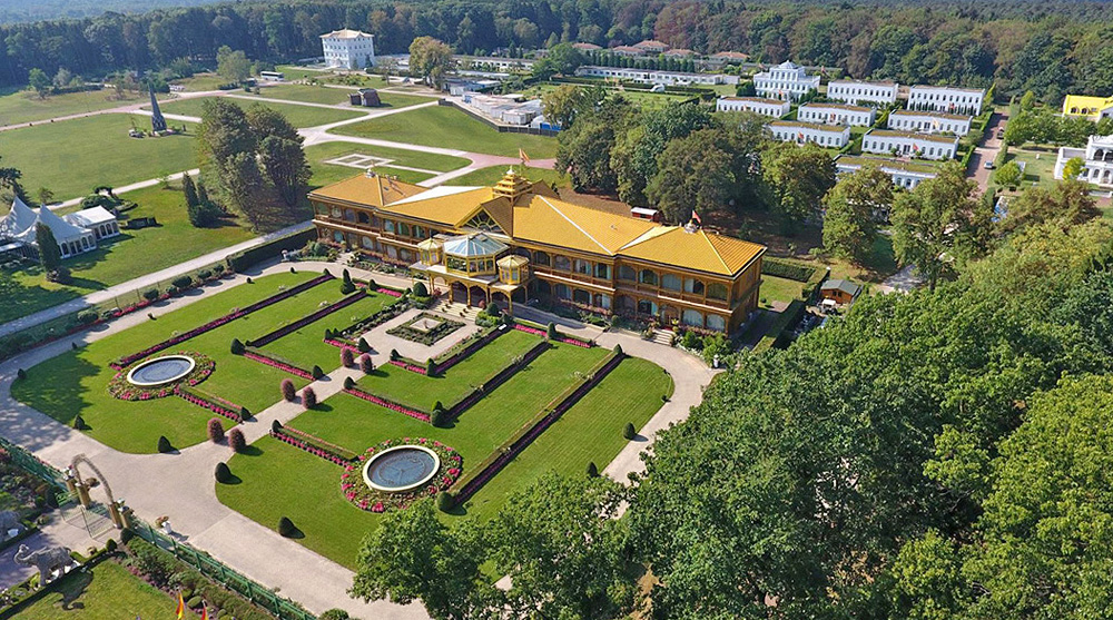1 meru-maharishi-european-academy-vlodrop-niederlande
