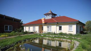 Maharishi Ayurveda Gesundheitszentrum
