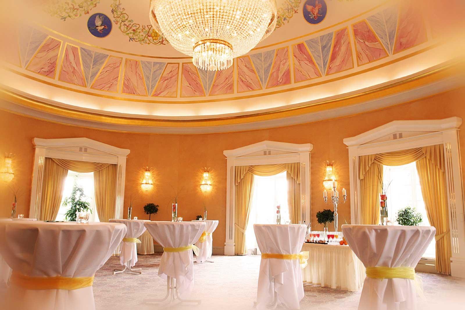 kuppelsaal