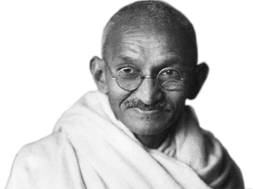 »Kraft des Wissens«: Maharishi Patanjalis Ashtangayoga