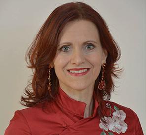 Dr. Eckart Stein