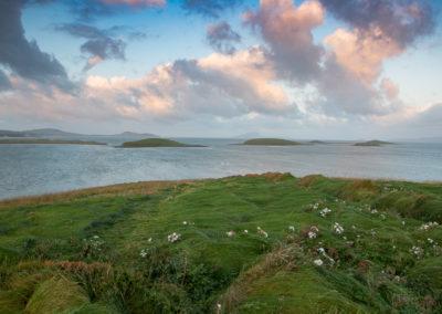 Irland-4303