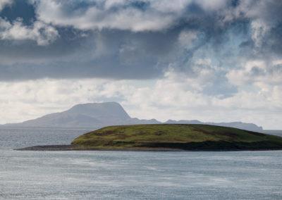 Irland-4571