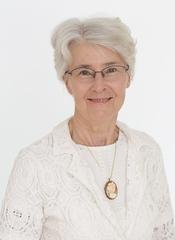 Christiane Schuman