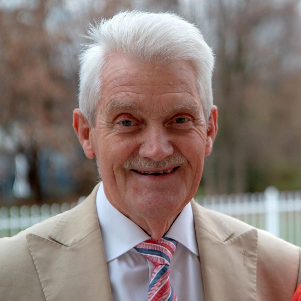 Gunter Chassé
