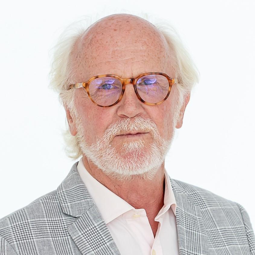 Hartmut Knobloch