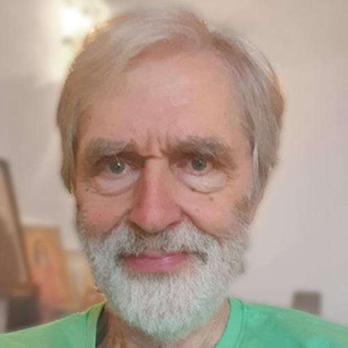 Reinhard Rau
